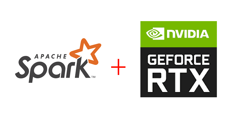 How to run Spark 3.0 applications on your GPU