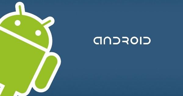 UPDATE: Enable ADB over a Mobile Hotspot in Android