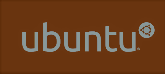 Remove Ubuntu Bootloader code from Windows 10