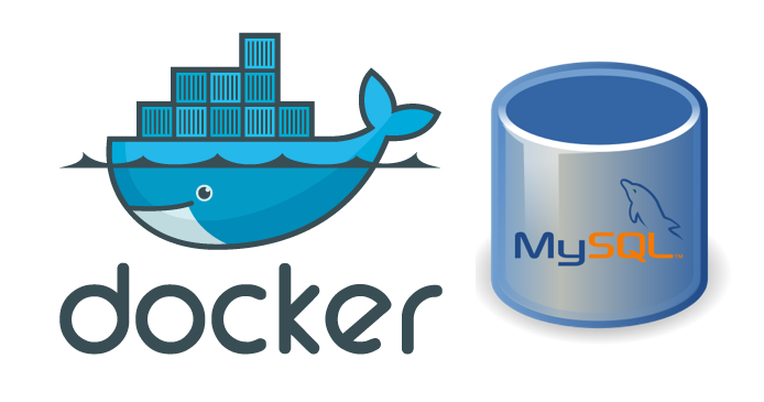 MySQL installation inside Docker on Mac