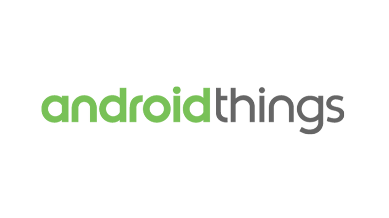 How to setup any Android Things device without an external monitor