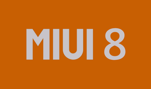 Fix problems with MIUI on installing apps from Android Studio