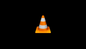 Fix VLC Video Always Overlay on Linux
